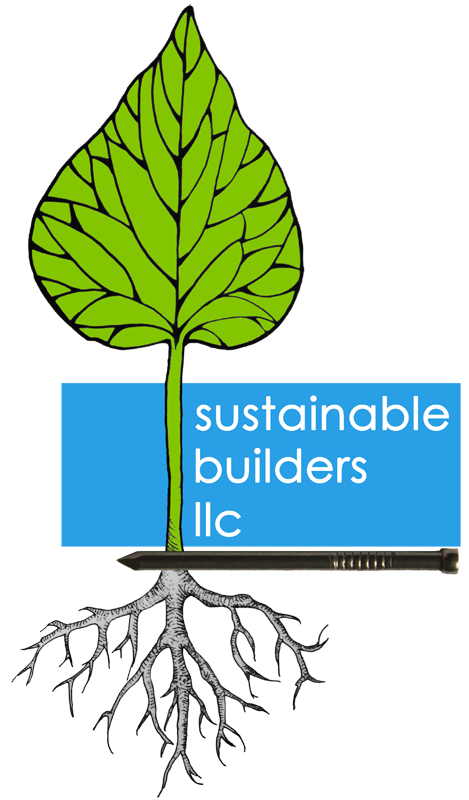Sustainable Builders llc