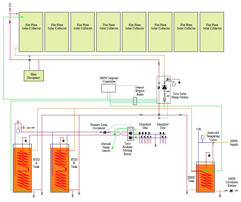 solar schematic.jpg