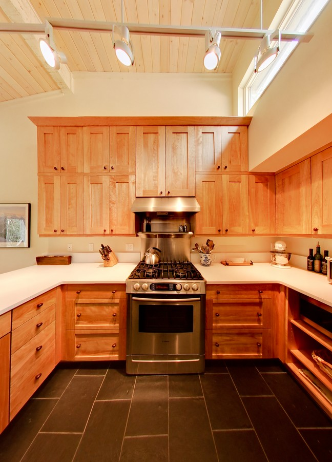 123 kitchen range adj_1500_900_2000k.jpg