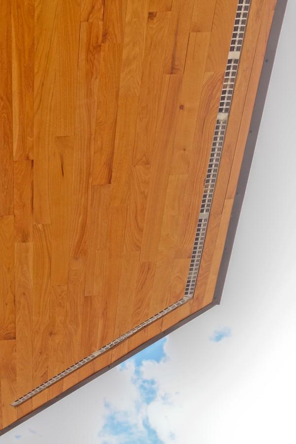 roof detail_1500_900_2000k.jpg