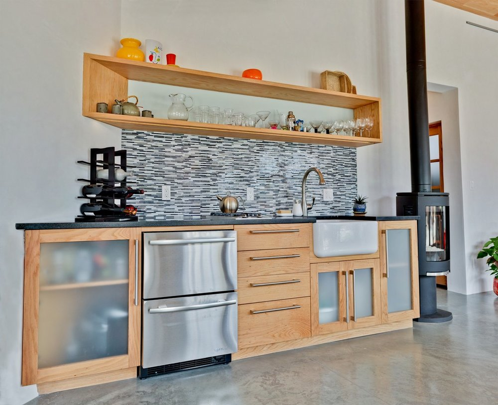 Turner kitchen medium_1500_900_2000k.jpg