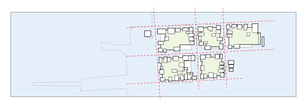 Site-PLAN-2100.png