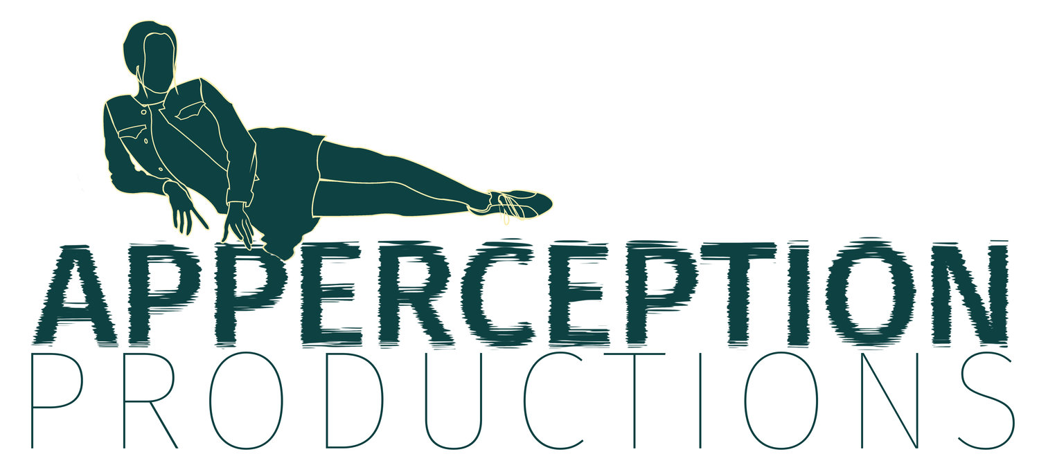 Apperception Productions