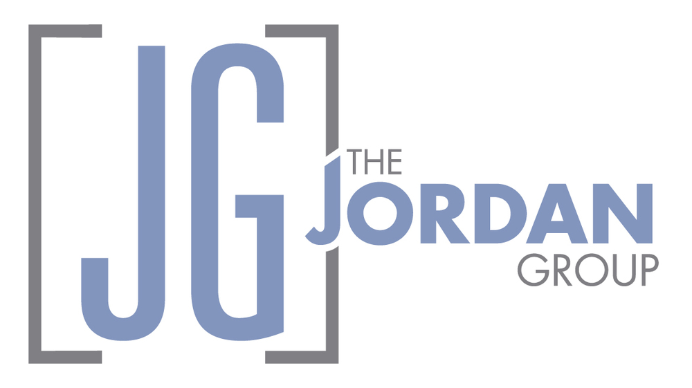 The Jordan Group San Antonio