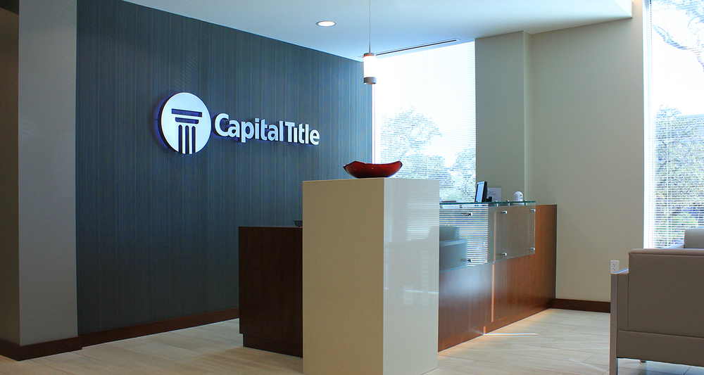 Capital-Title-1.jpg