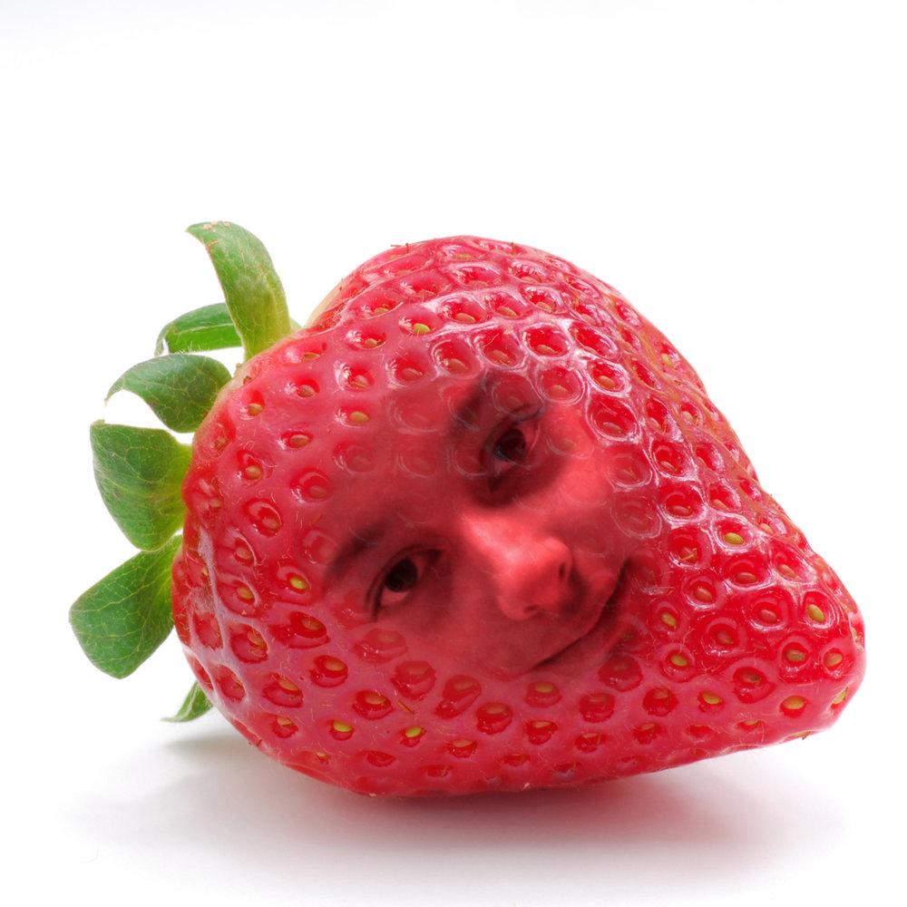 Divyanka srawberry sweet.jpg