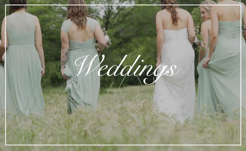 Weddings website.png