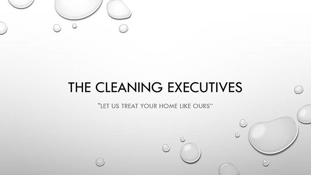 WE ARE HIRING!!! Do you know someone in need of a job? Are they a good worker? Reliable and full of energy? Well send them our way! We are looking to expand our team!  6154345784 or go to the website www.thecleaningexecutives.com  and go to careers!  #TheCleaningExecutives  #gettheexecutivetouch  #Nashville  #residential  #commercial  #weclean  #realestate #restoration