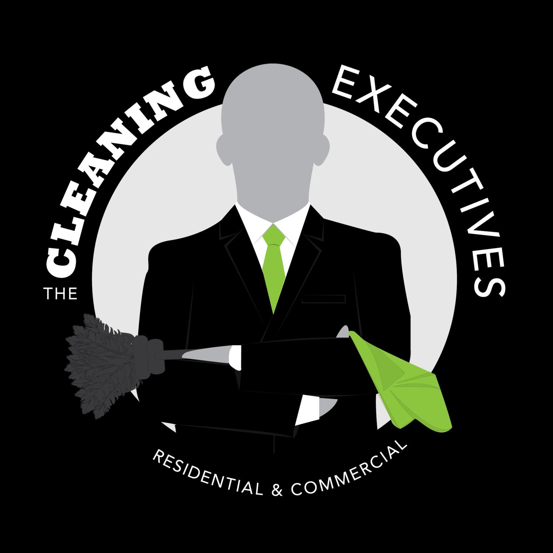Professional editing services group llc nashville