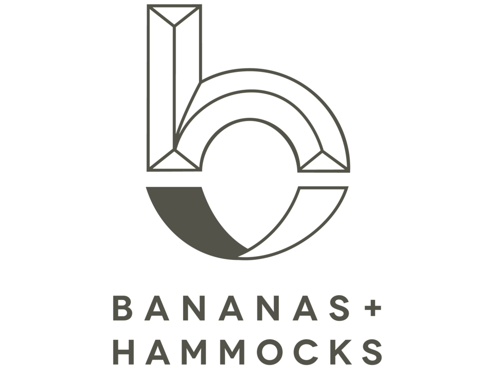 bananas  u0026 hammocks  u0026 hammocks  rh   bananasandhammocks