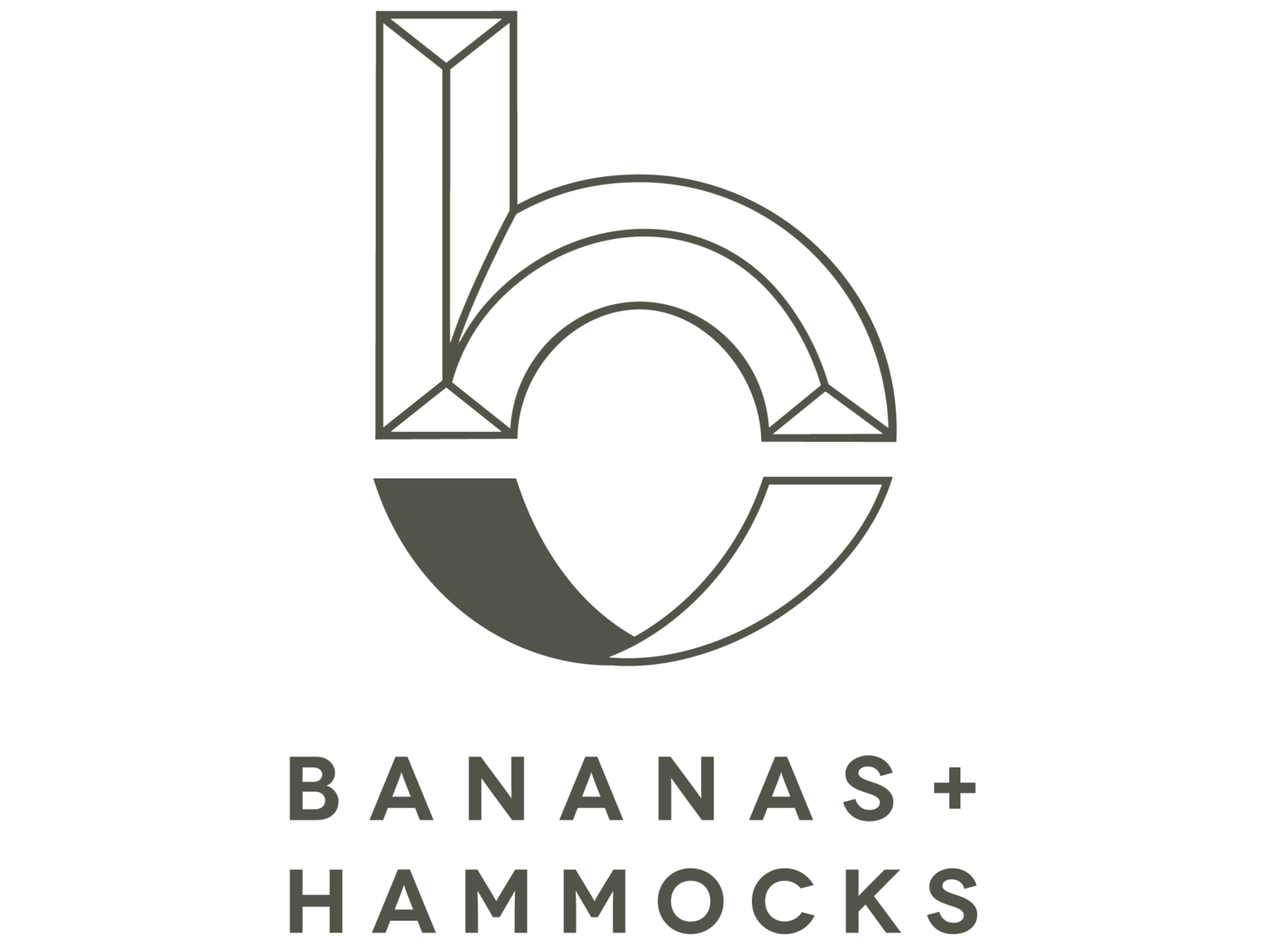 Bananas & Hammocks