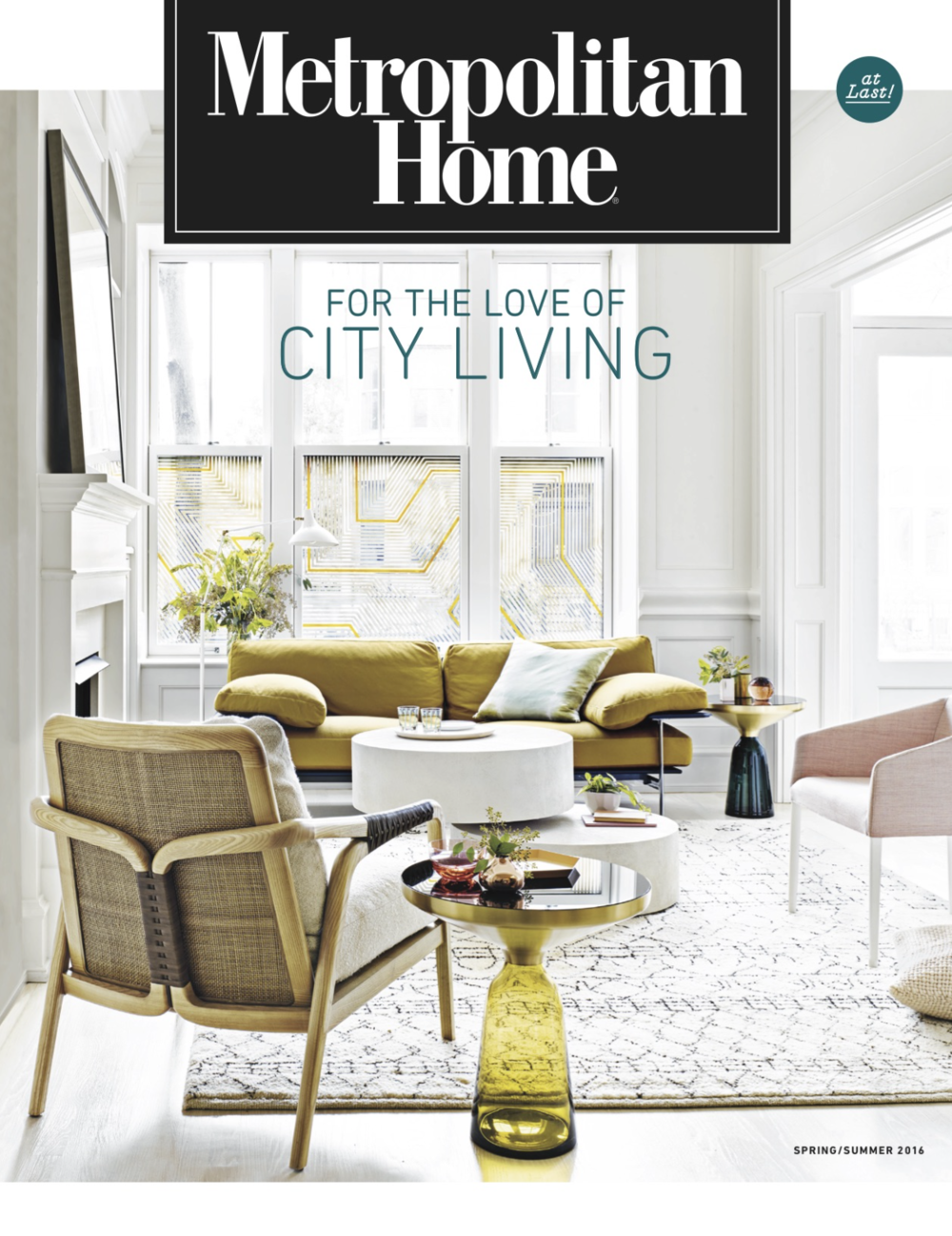 Metropolitan Home Magazine.png