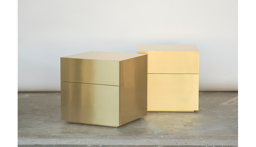 Brass tables for Web.jpg