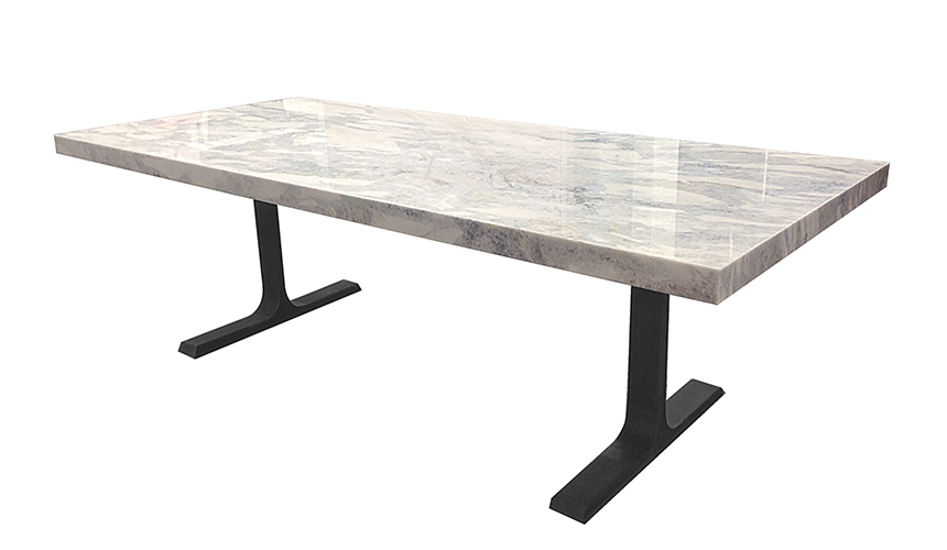 Marble Table for Web.jpg