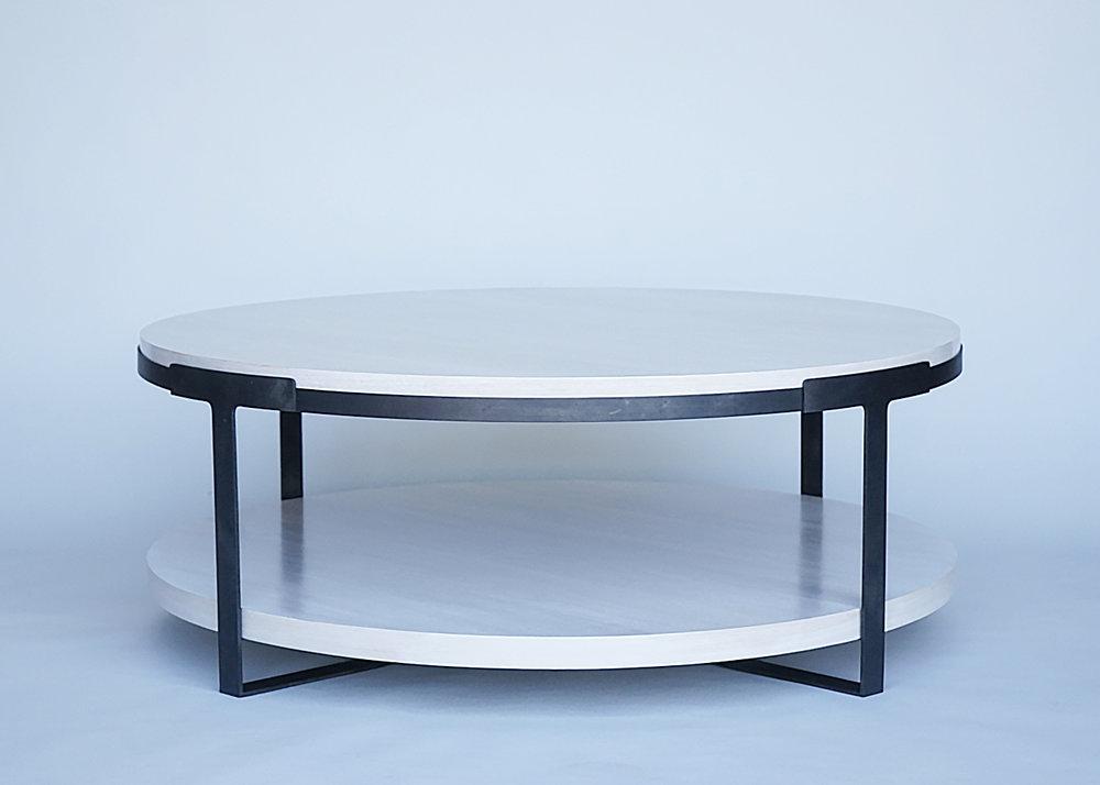 Cocktail Table 1 - Esparta - Nina Freudenberger.jpg