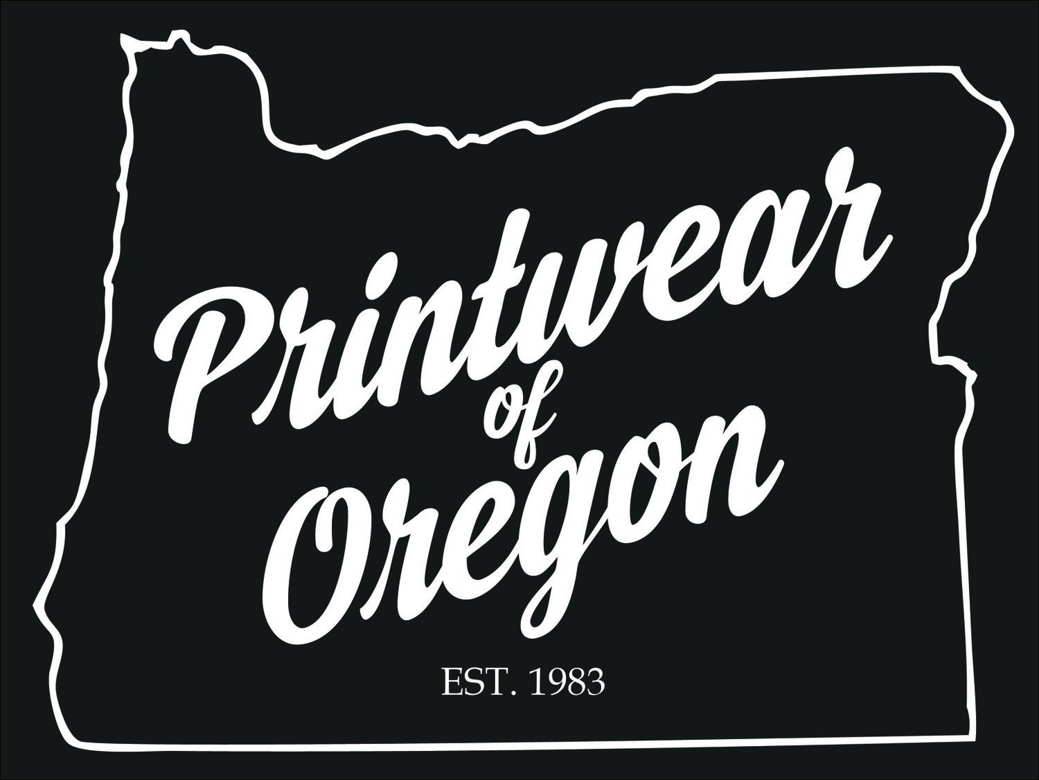 Printwear of Oregon