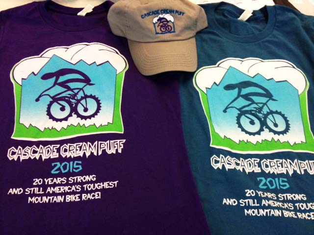 Cascade Cream Puff 2015 Shirts and Hat.jpg