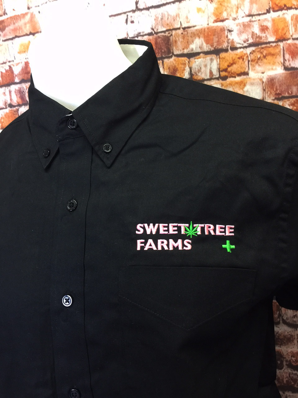 Sweet Tree Farms Embroidery.jpg
