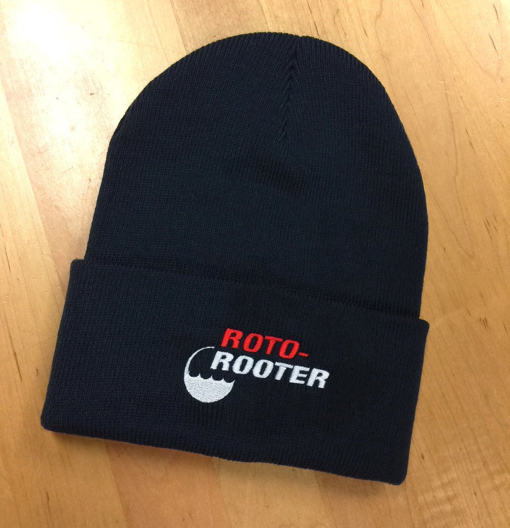 Roto Rooter.JPG