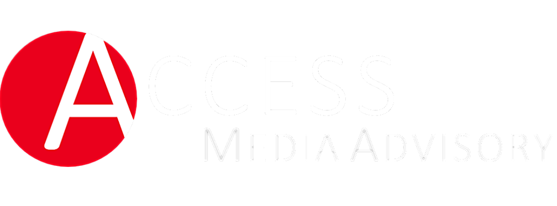 Access Media Advisory LLC