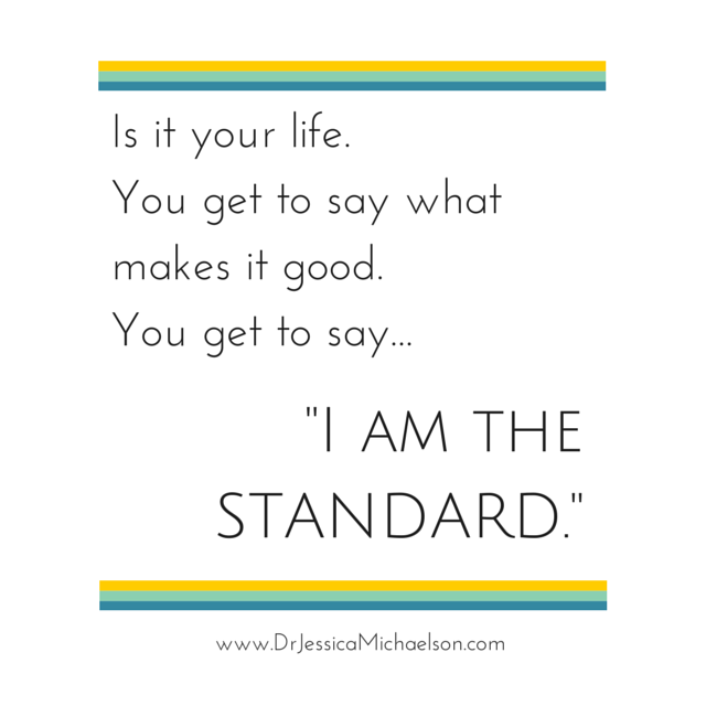 Iam theSTANDARD..png