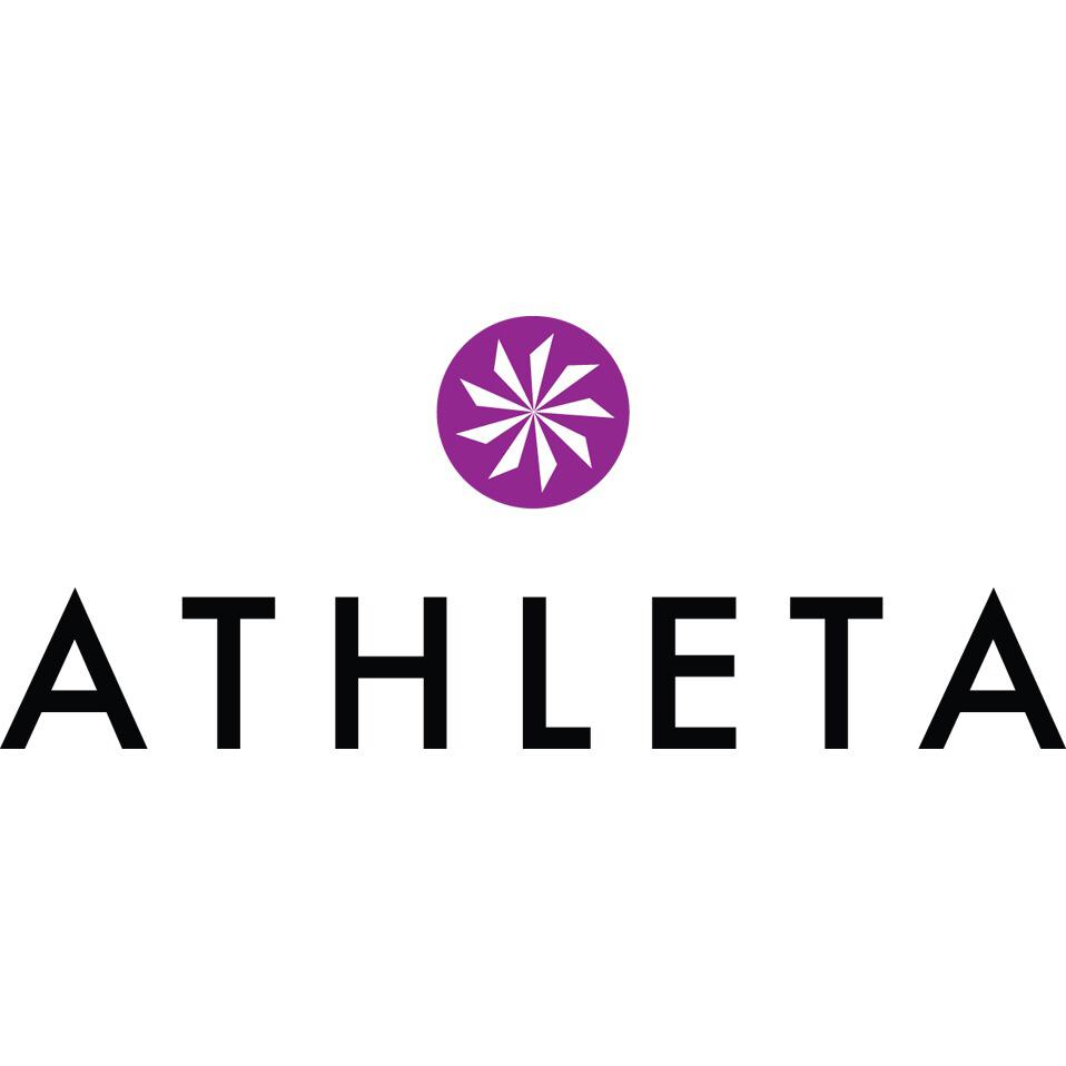 athleta logo. jpg.jpg