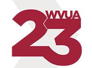 WVUA 23 Tuscaloosa