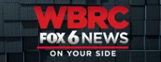 WBRC Channel 6