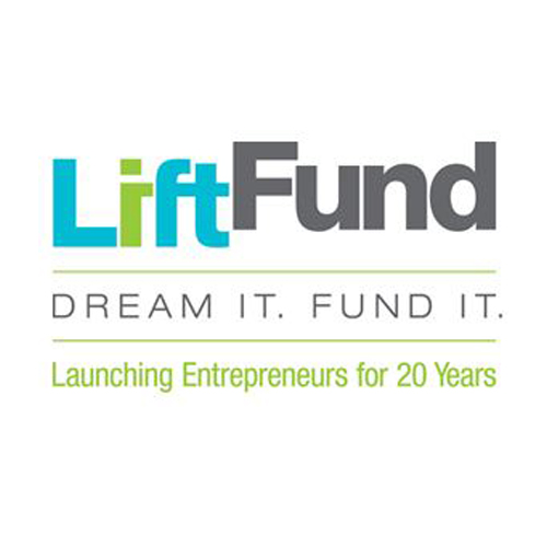 LiftFund.jpg