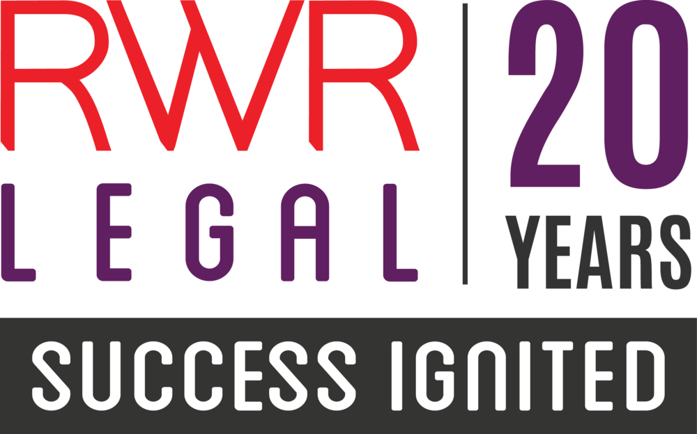 RWR_Legal_Logo_20_Tag.png