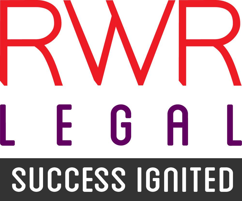 RWR Legal Logo.jpg