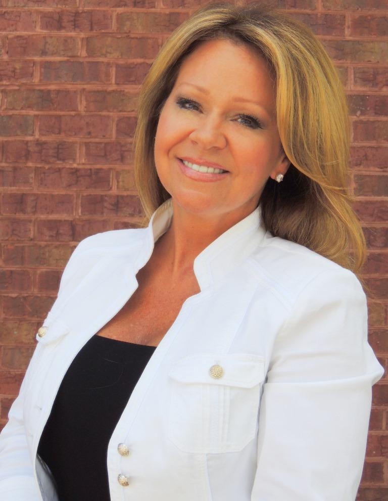 Lisa Corley - Call me today!