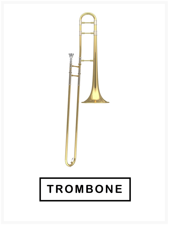 JazzDeck Private Lessons Trombone.jpg