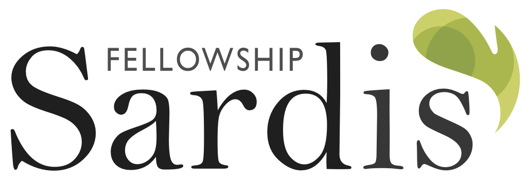 Sardis Fellowship