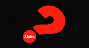 Alpha-logo-300x164.png