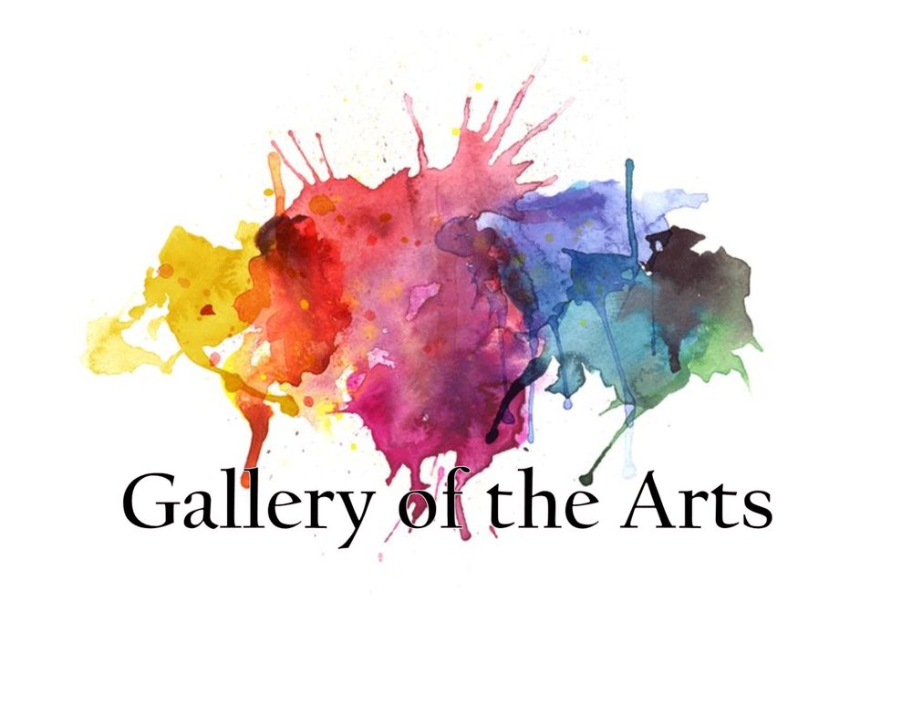 gallery of the arts.jpg