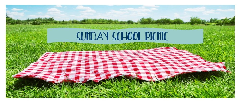 sunday school picnic.jpg
