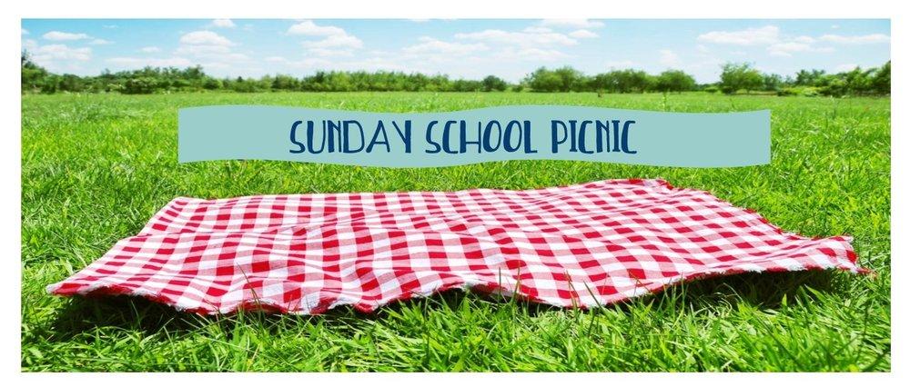sunday school picnic.jpg