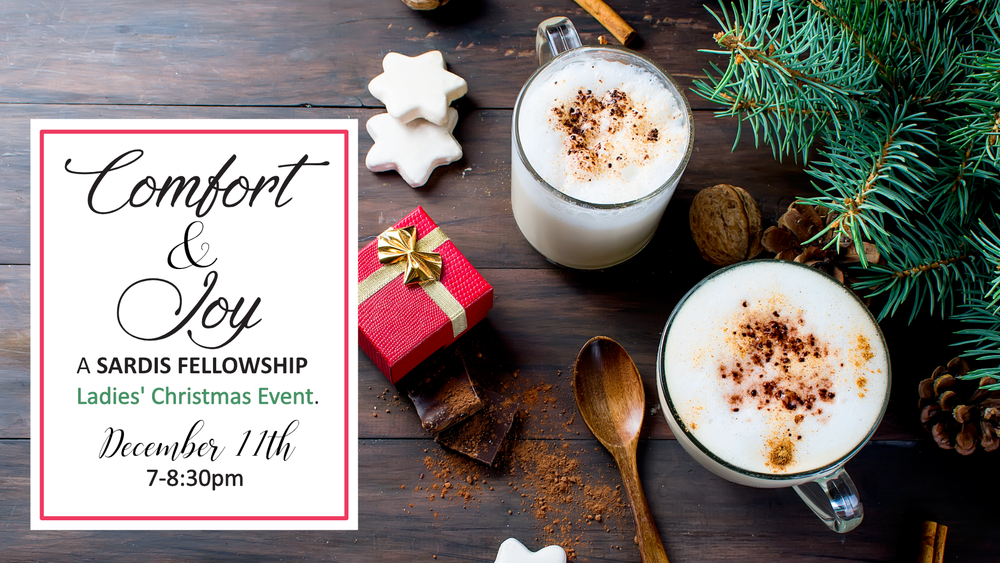 Comfort & Joy Ladies' Christmas Event 2017 PowerPoint.png
