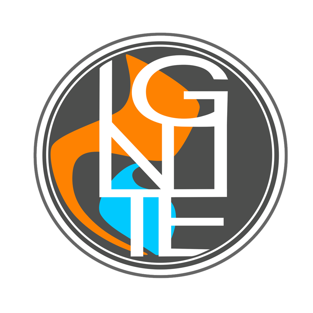IGNITE logo transparent.png