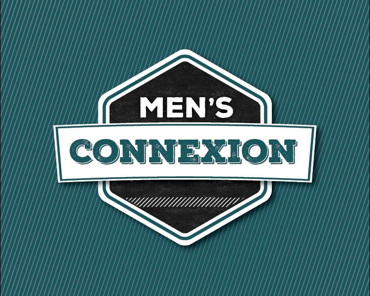 MensConnection.jpg