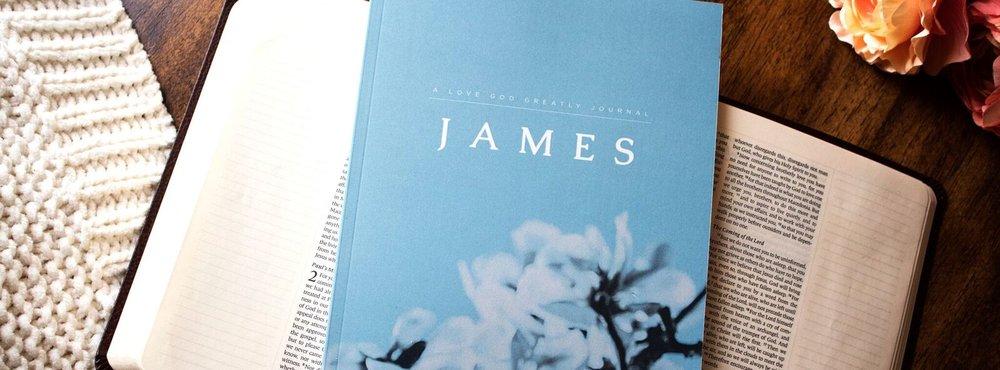 James FB Banner 2_preview.jpeg