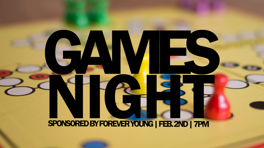 Games Night Sponsored by Forever Young PPT.png