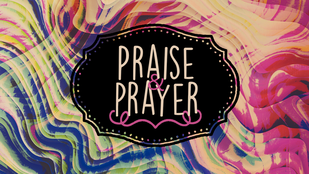 Praise & Prayer 2018 Heading PPT.png