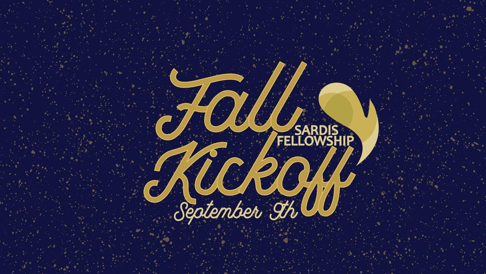 Fall Kickoff 2018 PPT.png