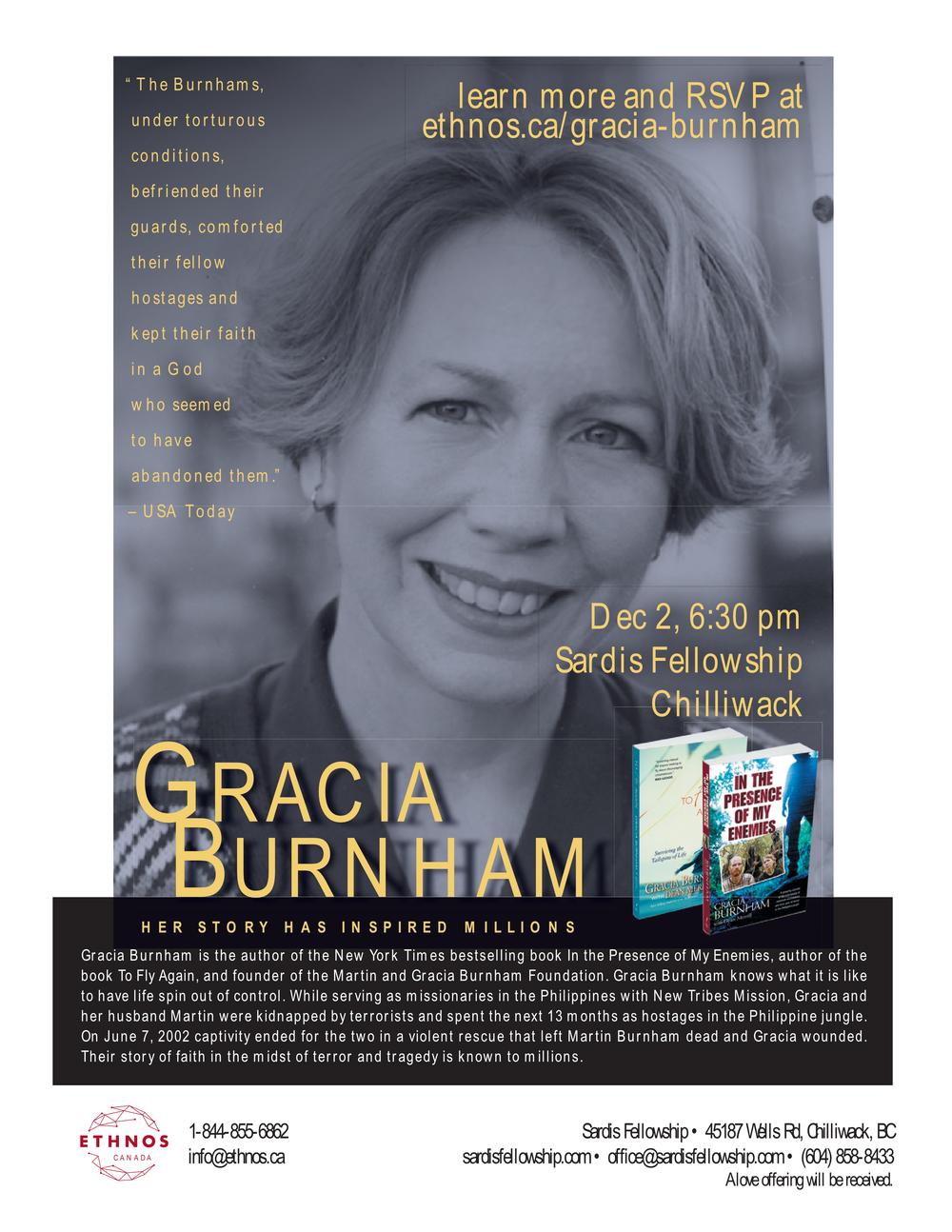Gracia Burnhan Poster.png