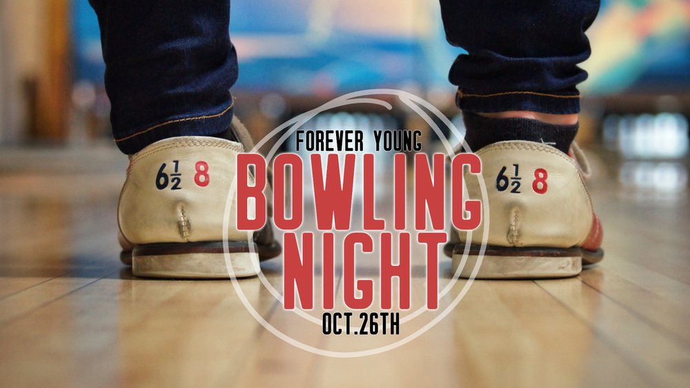 FY Bowling Night 2018 PPT.png
