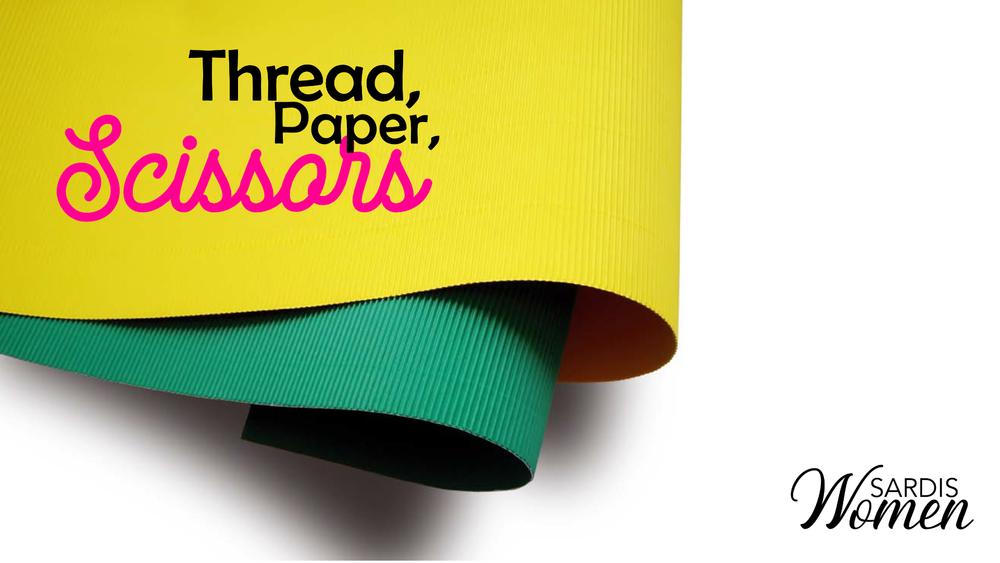 Thread, Paper, Scissors Facebook.png