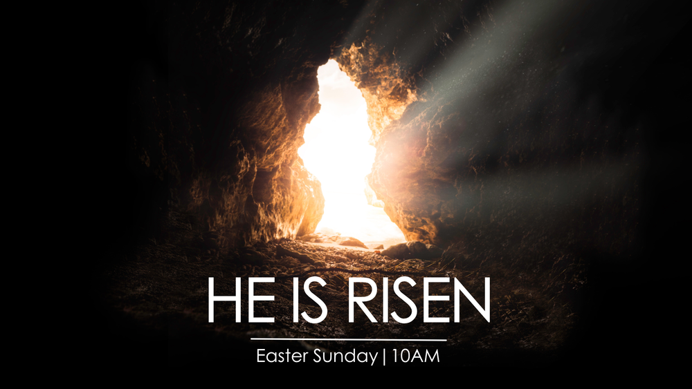 Easter Sunday 2019 PPT.png