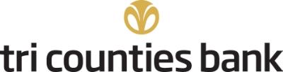 Tru Counties_Logo HR.jpg